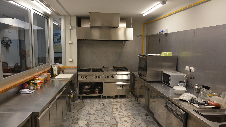 cucina 1-min