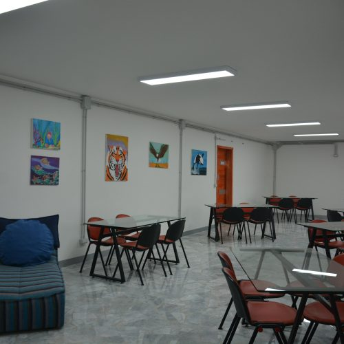 aula studio 1-min