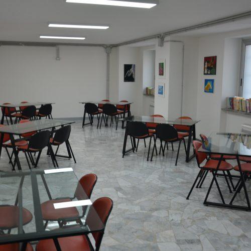aula studio 2-min