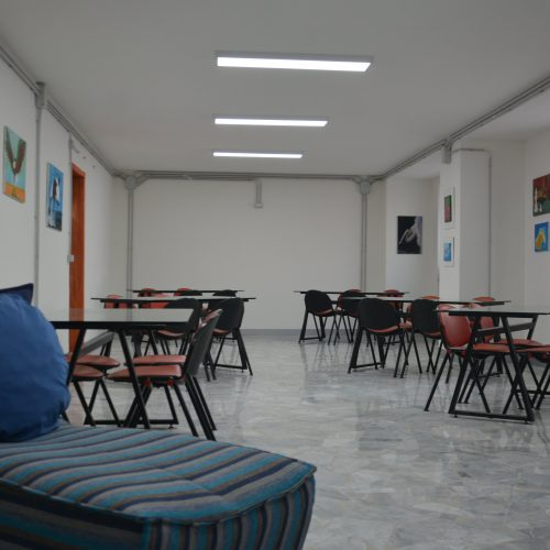 aula studio 3-min