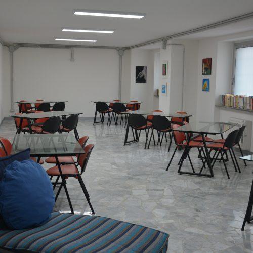 aula studio 4-min