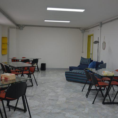 aula studio 5-min