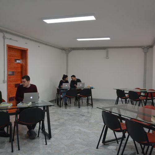 aula studio people 2-min