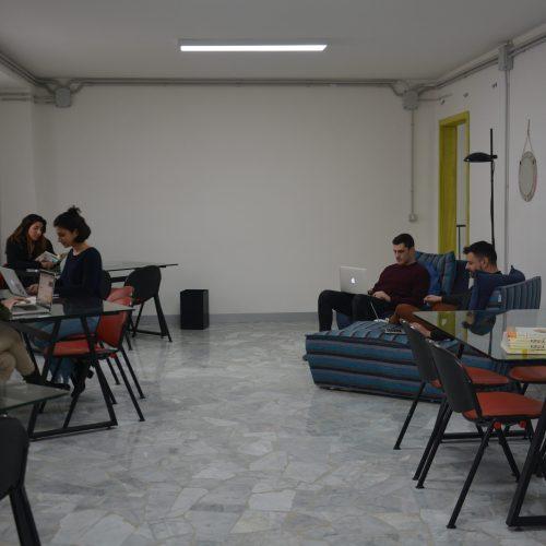 aula studio people 4-min